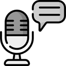 artificial intelligence podcasts
