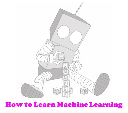 Machine learning blogs KDNuggets