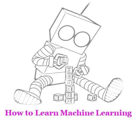 artificial intelligence videos
