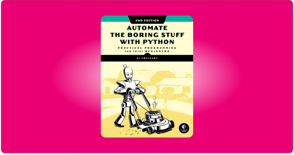 automate the boring stuff with python practical programming for total beginners pdf