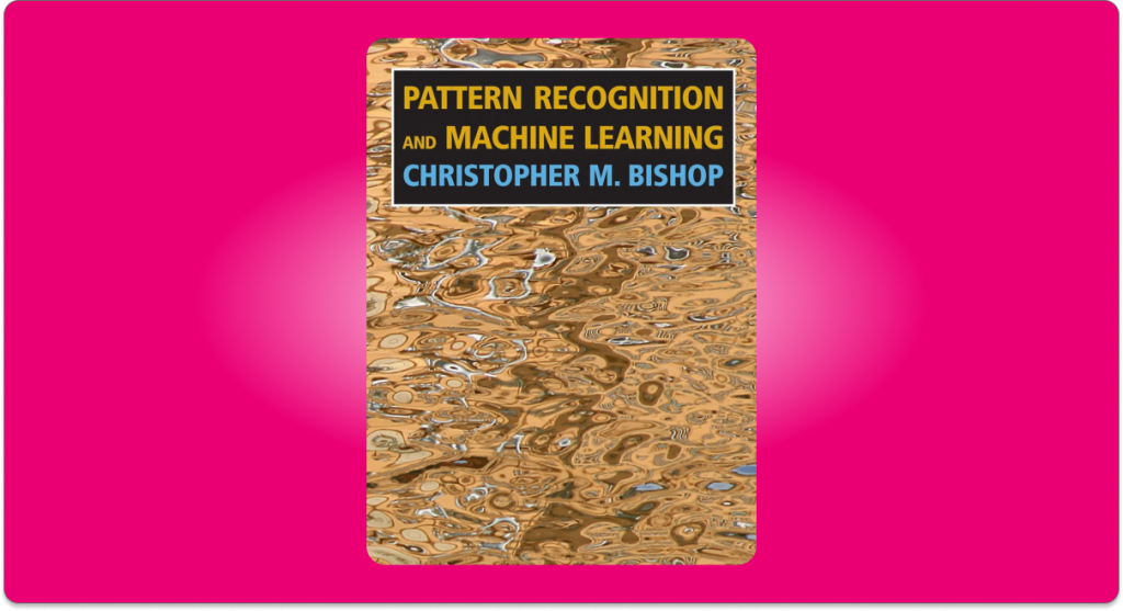 pattern recognition pdf