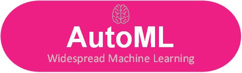automl examples free